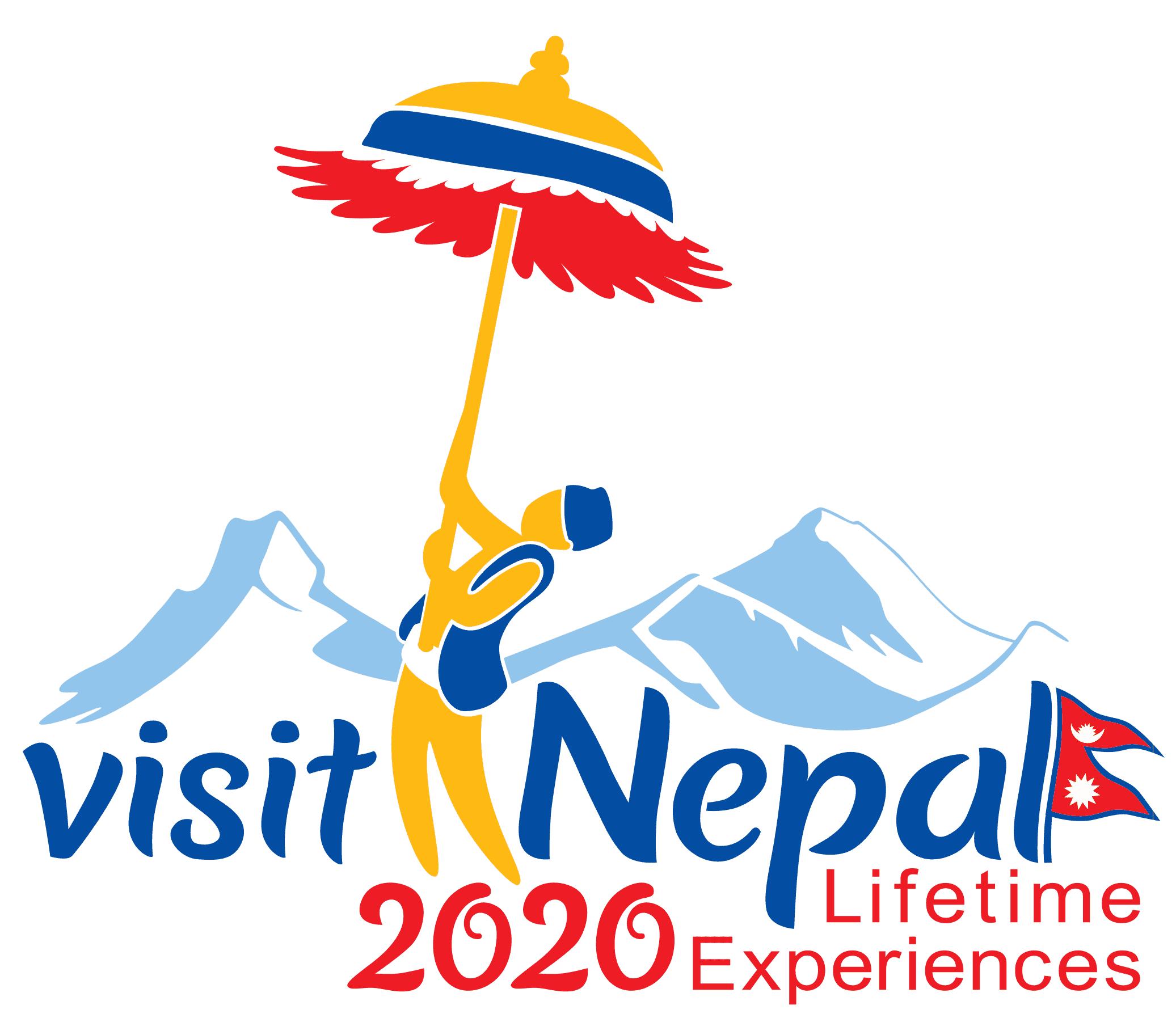 Local Government Logo