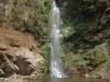 चौताा साँगाचोकगढी नगपालिकाको वडा नं. ७, सनोसिरुवाीमा अवस्थित पर्यटकीय स्थल भूतछागा