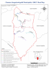 Road Map of Final DRCN Road